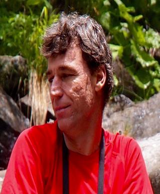 Alfonso Ros Bigeriego
