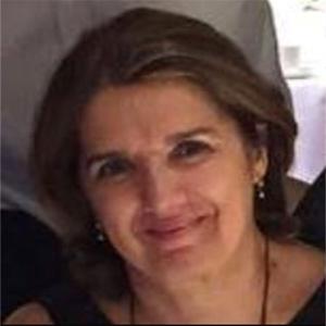 BLANCA GONZALEZ MORONTA