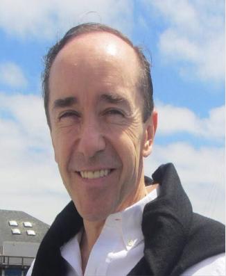 Dr. Pablo Aguirre de Cárcer