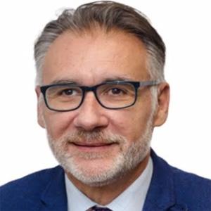 DR. JUAN JOSÉ ESCRIBANO