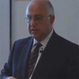DR. SANGUINO PRIETO